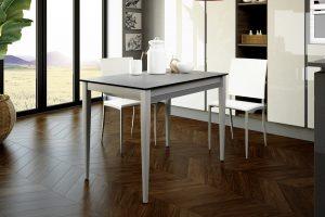 Composición de muebles de cocina IMECI