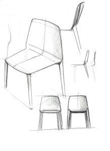 Con cenos imeci f brica de mesas y sillas de cocina y comedor - Fabricantes de mesas y sillas de cocina ...