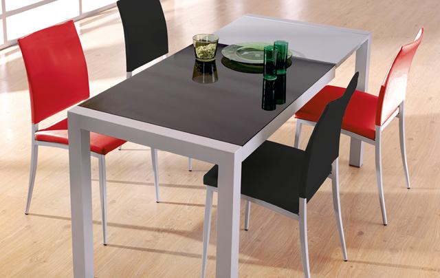 Imeci f brica de mesas y sillas de cocina y comedor - Fabricantes de mesas de cocina ...
