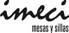 Mesas madera-metalImeci - Fábrica de Mesas y Sillas de Cocina y Comedor