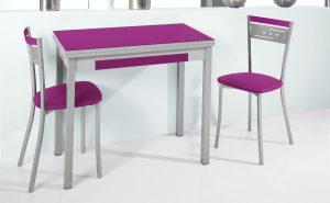 Mesas / Imeci - Fábrica de Mesas y Sillas de Cocina y Comedor