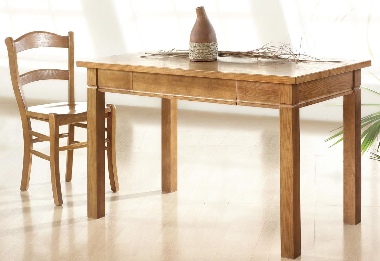 Mesas madera imeci f brica de mesas y sillas de cocina for Mesa de picnic madera